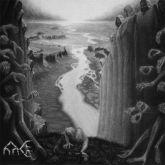 Ater Era - Beneath Inanimate Grime (Digipack)