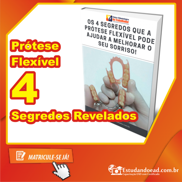 s3-sa-east-1.amazonaws.com/loja2/3072b56c2466a09e6b62117bff9df63c.png