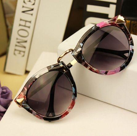 1e3f67f5f02b1 ... dd46d4419fc Óculos Gucci Inspired - Sofistique C! ...