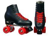 Par de cadarços para patins