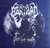 Bastard - Wait for Death (Importado)