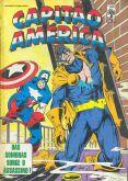 544501 - Capitão América 94
