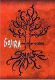 GOJIRA - THE LINK ALIVE