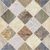 Mosaico A9