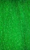 WFF - WF FIBERS (Green)