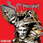 KIT 05 - 5x PRECEPTOR - Dogmatismo
