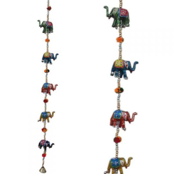 Cordão de Elefante Importado