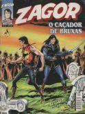 Zagor - Nº 012
