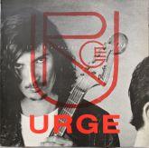 LP 12 Urge - Urge