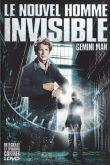 Gemini Man: O Homem Invisível - Série Completa