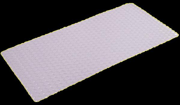 Placa de Textura Trança 1un