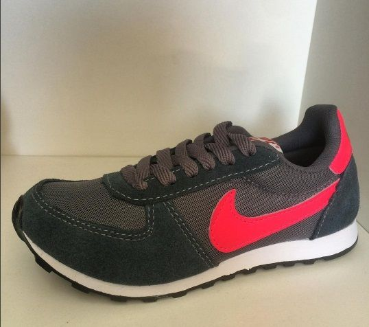 527a6f14942 Tenis Nike Feminino Top de Linha - TÊNIS FASHION - Tênis