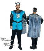 Cavaleiro Medieval FF3618