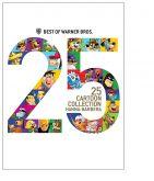25 Desenhos da Coleção Hanna-Barbera (Best of Warner Bros. 25 Cartoon Collection: Hanna-Barbera)