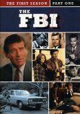 THE FBI SÉRIE ANTIGA LEGENDADA (Efrem Zimbalist)