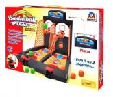 Jogo - Basketball Duplo