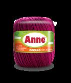 ANNE 65-COR 3794
