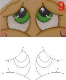Olhos 09