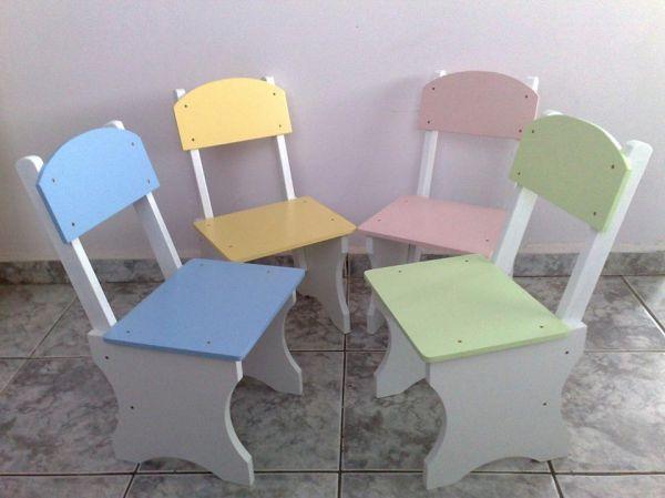 Cadeira unid.: cód:200315