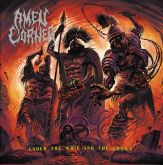 CD Amen Corner – Under the Whip And The Crown