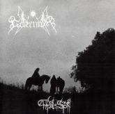 Gehenna - First Spell (Cassete)