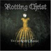 CD Rotting Christ – Der Perfekte Traum