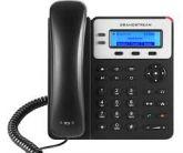 B - Telefone IP  GXP1625 BR -  Grandstream
