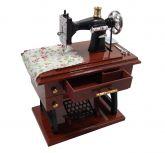 Máquina de Costura (miniatura)