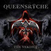 Queensrÿche – The Verdict