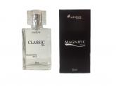 Classic Be - Magnific Man - 50 ml