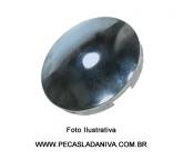Calota de Roda Niva (Usada) Ref. 0877