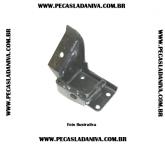 Suporte Coxim Motor LE Niva (Usado) Ref. 0540
