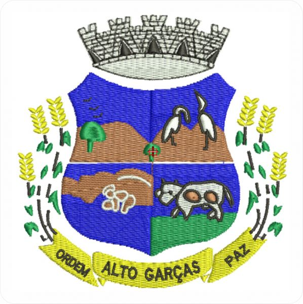 Prefeitura de Alta Garças
