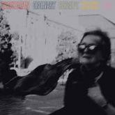 CD - Deafheaven – Ordinary Corrupt Human Love