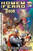512608 - Homem de Ferro & Thor 42