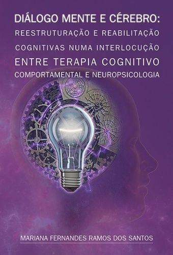 Diálogo, Mente e Cérebro