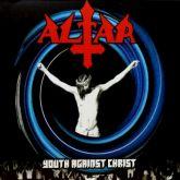 ALTAR - YOUTH AGAINST CHRIST