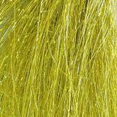 SPARKLE FLASH (Light Olive)