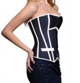 Corset Overbust BC5023