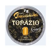 ADSTRINGENTE  APERTA PRECIOSIDADES TOPÁZIO 7G