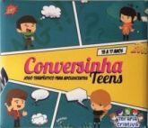 Conversinha Teens