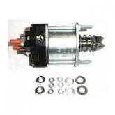 Automático de Partida Lada Laika (12V) (Novo) Ref.0054