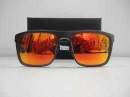 oculos quiksilver the ferris qs 1127