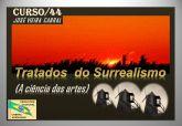 44. Tratados do Surrealismo
