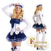 Marinheira FF168