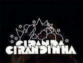 DVD's Serie Ciranda Cirandinha -  2 Dvds - Frete Gratis