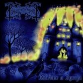 Diabolical Funeral - Queime a Igreja