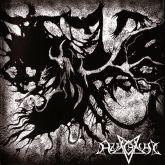 Azaghal – Luciferin Valo CD