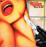 Killer - Ready for Hell (Slipcase)