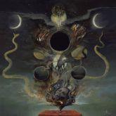 FORCE OF DARKNESS  / WRATHPRAYER- The Wrath Of Darkness  - CD (Split)